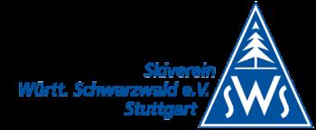 Sws Stuttgart